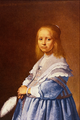 Girl in a Blue Dress - Johannes Verspronck.png