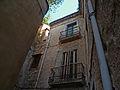 Girona - 20110123 (2).jpg