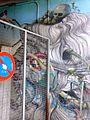 Girona - graffiti 20.jpg