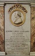 Giuseppe Garampi