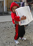 Giving back to the people of Afghanistan DVIDS233527.jpg