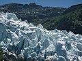 Glacier Mont Blanc, Monte Bianco - panoramio - Qwesy (1).jpg