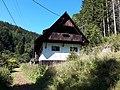Glaserer Eben Hütte.jpg