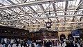 Glasgow Central railway station.jpg