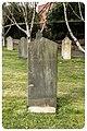 Glasnevin Cemetery - (7051857543).jpg