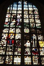 Glass 16 - Sermon on the mount.jpg