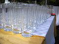 Glasses (4663671622).jpg