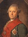 Glebov Alexander Ivanovich.jpg