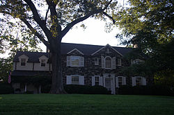 Glenn Frye House Hickory North Carolina.jpg