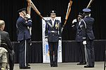 Glimpse into life of US Air Force Honor Guard drill members 130315-F-DA409-187.jpg