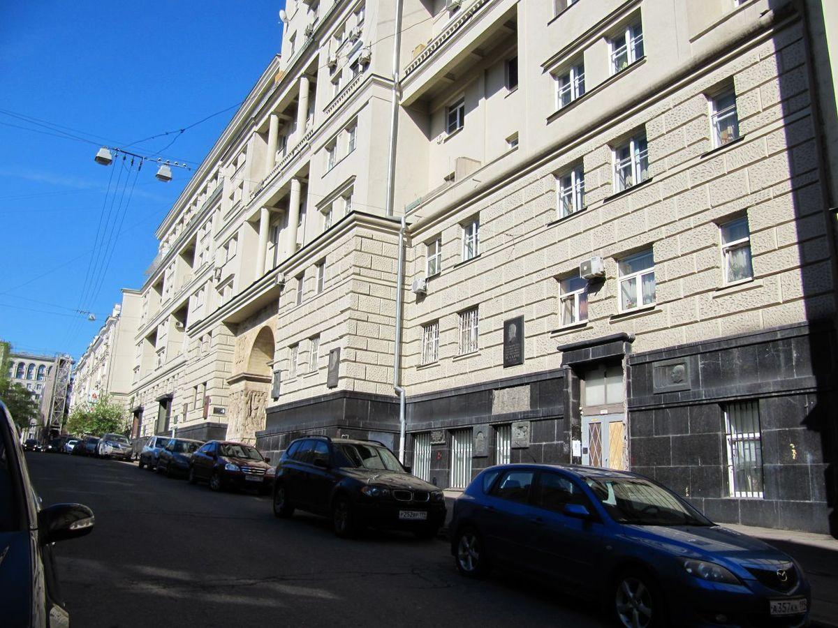 Справка из тубдиспансера Большой Черкасский переулок больничный лист москва стоимость
