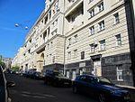Glinishevsky5-7(МАТ House-2).jpg