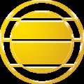 Globo de Ouro.png