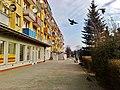 Glogow, Poland - panoramio (51).jpg