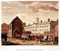 Goal in Walnut Street Philadelphia Birch's views plate 24 (cropped).jpg