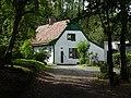 Godewaersvelde Maison de Nicolas Ruyssens.JPG