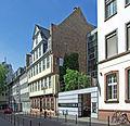 Goethehaus-ffm015.jpg