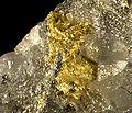 Gold-Quartz-273365.jpg