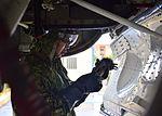 Golden Eagles enact corrosion preventative maintenance plan 160118-N-MV308-044.jpg