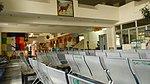 Gondar Airport 2018 (10).jpg
