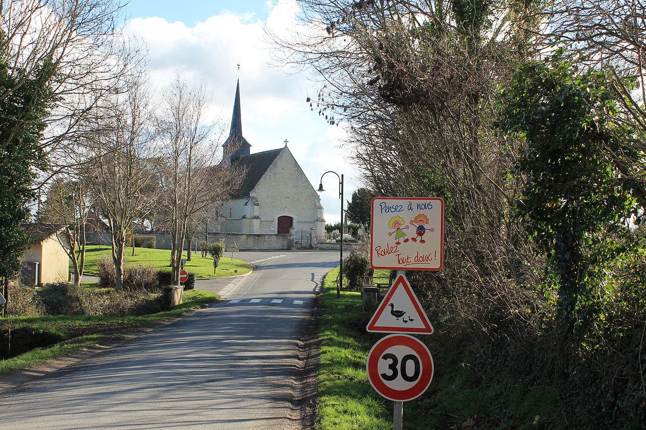 Gonneville-en-Auge.JPG