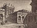 Gonzaga Szenenentwurf Wien Nationalbibliothek.jpg