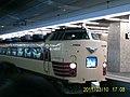 Good-Bye Raicho Express (1).jpg