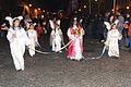 Good Friday Funeral Procession 2010 (11).JPG