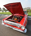 Goodwood Breakfast Club - Dodge Polara with a Max Wedge engine - Flickr - exfordy.jpg