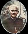 Gopala Chandra Praharaj (recolored).png