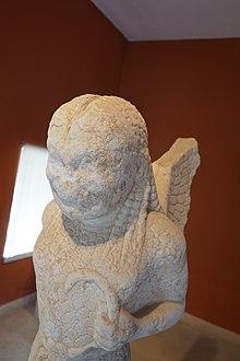 Gorgon Wikipedia