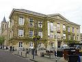 Gorinchem Stadhuis 2.JPG
