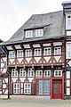 Goslar, An der Gose 31 20170915-004.jpg