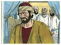 Gospel of Luke Chapter 22-4 (Bible Illustrations by Sweet Media).jpg