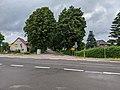 Gotthun-Ortseingang.jpg