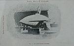 Goubet submarine.jpg
