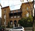 Gräflich Breda'sches Landhaus 01.jpg