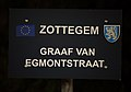 Graaf van Egmontstraat Zottegem.jpg