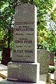 Grab der Familie Pendl.jpg