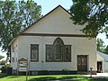 Grace Community Church (Superior, Nebraska) from N.JPG