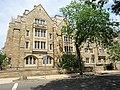 Grace Hopper College 02.jpg