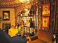 Graceland 00233.jpg