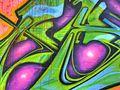 Graffiti (2310652692).jpg