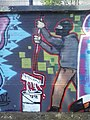Graffiti in Rome - panoramio (147).jpg