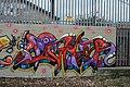 Graffiti in Shoreditch, London - IMG 9377 (13821115514).jpg