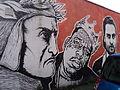Graffiti nel quartiere Ostiense 57.JPG