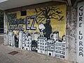 Grafiti en Sopela (04).jpg