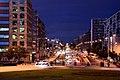 Gran Via de les Corts Catalanes - panoramio (1).jpg