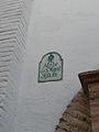 Granada aljibe de san miguel ceramica.jpg