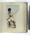 Granadero. Provincial de la Guardia de honor del Generalisimo Principe de la Paz. (1806) (NYPL b14896507-87887).tiff